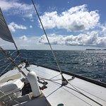 Foto de Phantom Sailing