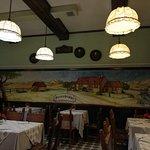 ภาพถ่ายของ Ristorante Pizzeria Ceccopeppe