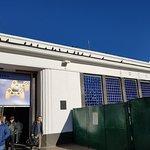 صورة فوتوغرافية لـ Arsenalna Metro Station
