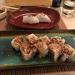 Foto di Ondori Asian Kitchen