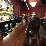 Plymouth Gin Distillery fényképe