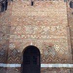 Foto di Basilica - Santuario di Santo Stefano