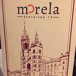Bild från Morela
