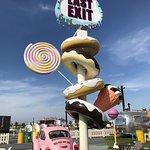 Last Exitの写真