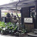 Billede af The Halia at Singapore Botanic Gardens