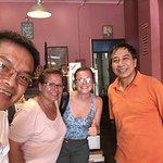 36 Cafe' Foto