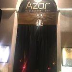 صورة فوتوغرافية لـ Azar
