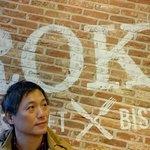Valokuva: Ravintola Roka -Street Bistro
