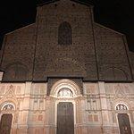 Фотография Piazza Maggiore