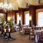 Foto de Lord Nelson Restaurant