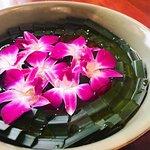Photo of Oasis Spa Bangkok