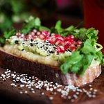 Fotografie: Wonderlust Coffee & Restaurant