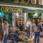 Photo of Curtigghiu