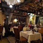 Foto Crab & Lobster Restaurant