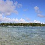 entire Rah Island
