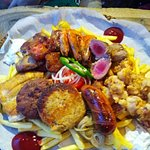 Foto de Pita GR Restaurant