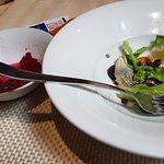 Photo of Restaurant Gaura Dulce