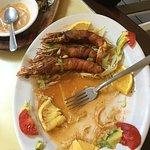 Foto de Solo Veracruz es Bello Restaurante