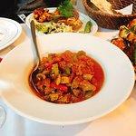 Фотография Buhara Ocakbasi Restaurant
