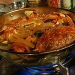 ภาพถ่ายของ Korea Eats