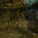 Photo de Cauberg Cavern - Gemeentegrot