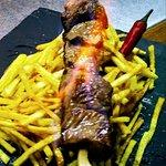 Foto de Tec Restaurant