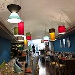 Photo of 9Cento Casual Restaurant