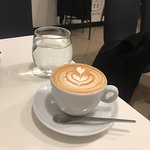 Photo of D16 Coffee