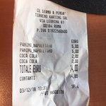 Φωτογραφία: Ce Stamo a Pensà