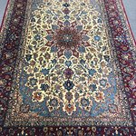 If you want buy best carpets in turkey please visit us for a information best regards