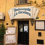 Photo of Restaurante La Escalera Torremolinos