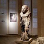 Foto van National Museum of Beirut