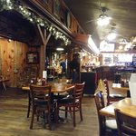 ภาพถ่ายของ Williamson Brothers Bar-B-Q