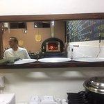 Foto de Pizza Time