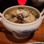 Uncle Lim's Kitchen Foto