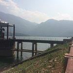 Valokuva: Pothundy Reservoir