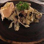 Foto di Restaurante Mar & Tierra
