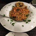 Foto de Restaurante Mar & Tierra