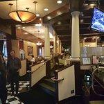 Birk's Restaurantの写真