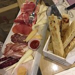Photo of Osteria A Priori
