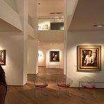 Ảnh về Galleria Harry Bertoia