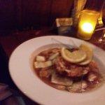 Foto de Flying Fish Grill