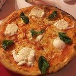 Salute Italian Restaurant Foto