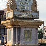 Long Chau Hotel-billede