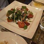 Foto de Lulu Restaurant