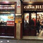 Photo of Casa Rua