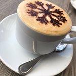 Billede af The Coffee Club - Jungceylon