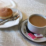 Photo of Cafe Werrmann
