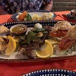 Bild från El Herradero Mexican Grill and Bar