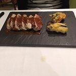 Zdjęcie Restaurante de Cuchara